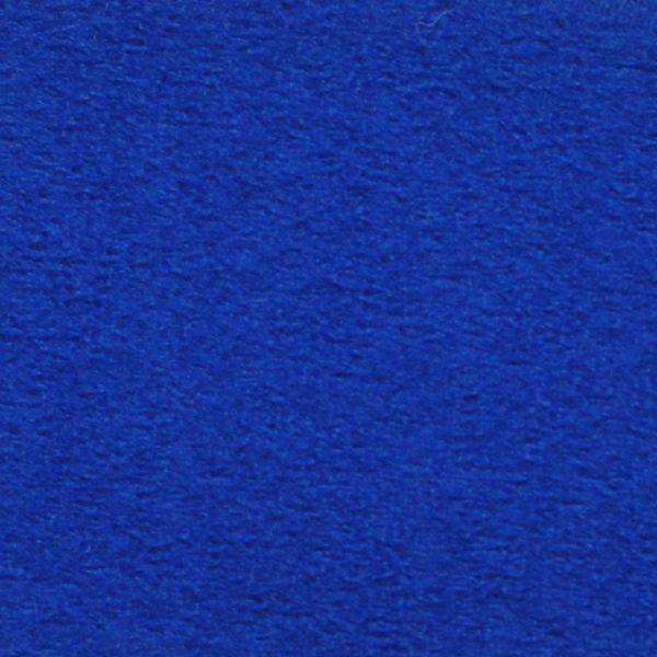 Карпет синий к-06