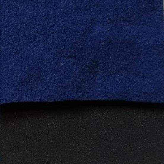 Автоковролин синий на вспененной резине