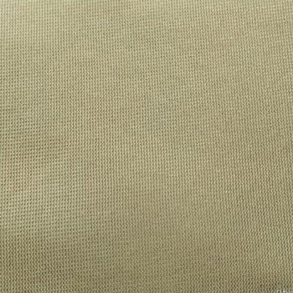 обратная сторона ткани