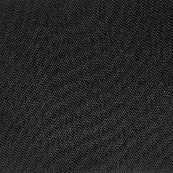 потолочная ткань темно серая