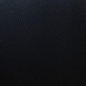 Экокожа на микрофибре Дакота