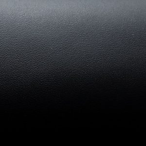 Экокожа на микрофибре Nappa