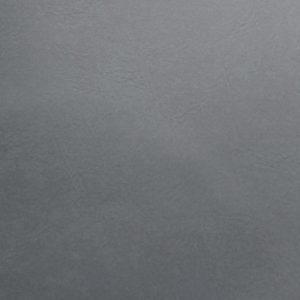 Автомобильная экокожа на фибре лайт Hanna светло-серая