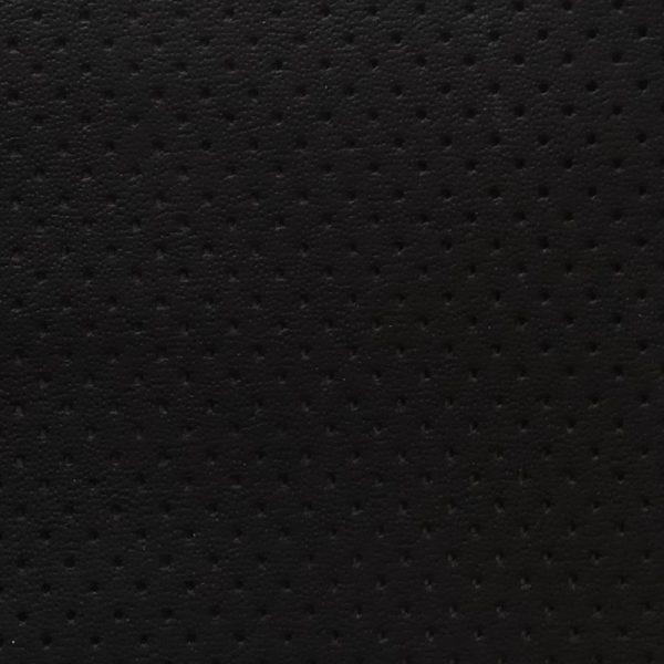 Автомобильная экокожа с перфорацией Альнаппа на микрофибре лайт