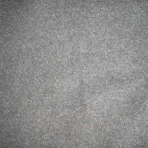 Карпет - цвет Светло-серый к-03