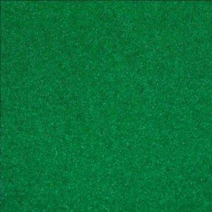Карпет - цвет Зелёный к-08
