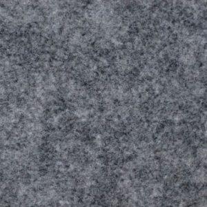 Карпет - цвет Серебристо-серый к-10