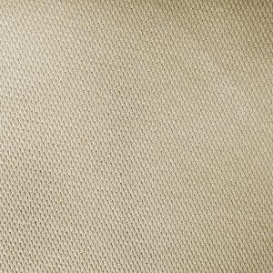 Потолочная ткань №11 бежевая