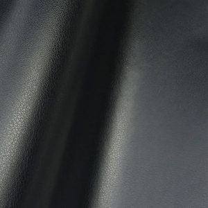 Пленка ПВХ панели приборов Черная