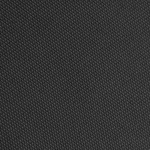 Авто ткань Раф-2