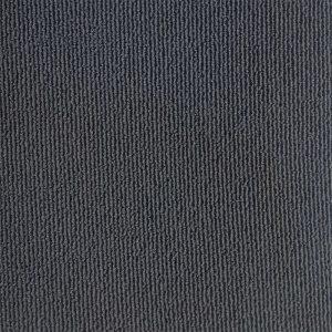 Авто ткань Велюр серый ДА